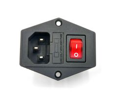Creality 3D Ender-3 Power Switch
