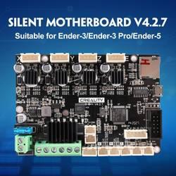 Creality 3D Ender-3 Pro Silent Mainboard V4-2-7 - 32-bit