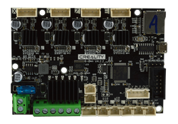 Creality 3D Ender-3 V2 Mainboard - 32 bit