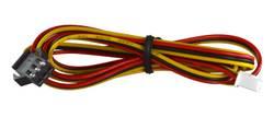 Creality 3D Ender 5 Plus Filament sensor cable