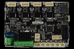 Creality 3D Ender 5 Pro Silent Mainboard V4-2-2 - 32-bit
