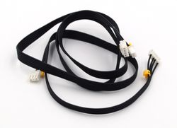 Creality 3D Ender 5 Y Axis motor-limit switch cable