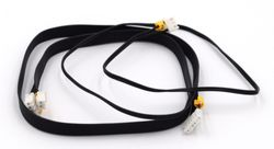 Creality 3D Ender 5 Z Axis motor-limit switch cable