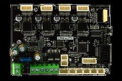 Creality 3D Ender 6 Mainboard