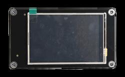 Creality 3D LD-002H Color LCD