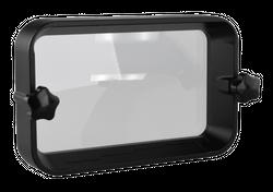 Creality 3D LD-002H Platform kit