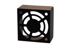 Creality 3D LD-002R Air filter cover