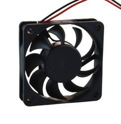 Creality 3D LD-002R-H 6015 Fan