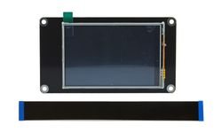 Creality 3D LD-002R LCD Touch screen