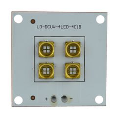 Creality 3D LD-002R LED Lamp board
