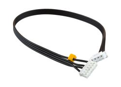 Creality 3D LD-002R Motor cable