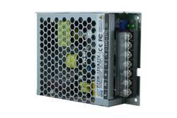 Creality 3D LD-002R Power Supply Unit