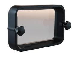Creality 3D LD-002R Resin Tank Kit