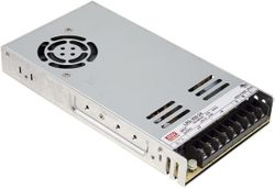 Creality 3D Power Supply - 24V - 350W - Mean Well