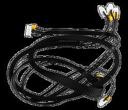 Creality 3D - X-E-Motor End-Stop-Kabel