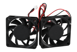 Creality CR-200B 6015 axial cooling fan (for machine casing)