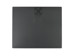 Creality CR-200B carborundum glass plate 240x220x3