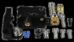 Creality CR-200B Extruding Kit( plastic- black)