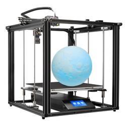 Creality Ender-5 Plus - 350-350-400 mm