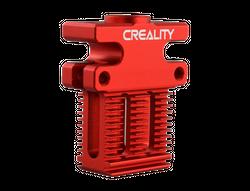 Creality MK9 Heat sink