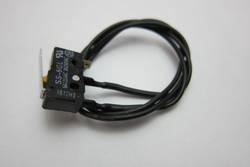 CreatBot - End-Stop-Schalter für Y-Achse