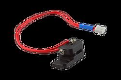 CreatBot F160 - F430 Left Filament Sensor