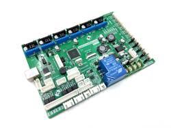 CreatBot F160 - F430 Mainboard