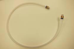CreatBot - Filament-Führungsschlauch
