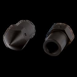 CreatBot gehärtet Nozzle 0-6 mm - 1 Stk