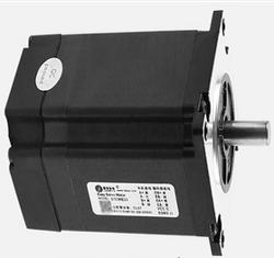 CreatBot Motor X-Y-Z - D-series