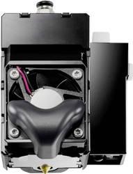 DaVinci Junior Pro Ersatz-Extruder 0-4 mm