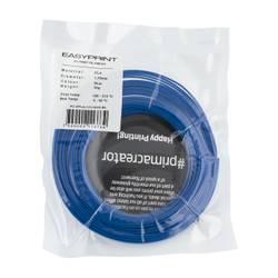 EasyPrint PLA Probe - 1-75 mm - 50 g - blau
