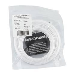 EasyPrint PLA Probe - 1-75 mm - 50 g - weiss