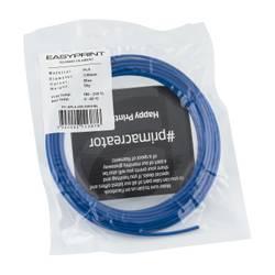 EasyPrint PLA Probe - 2-85 mm - 50 g - blau