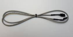 End-Stop-Kabel für Flashforge Dreamer