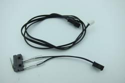 End-Stop Schalter-Kabel für Wanhao Duplicator i3 Plus Z-Achse 64 cm