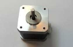 Flashforge 42-34 Stepper Motor