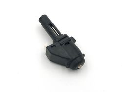 Flashforge Adventurer 3 - zusammengebaute Nozzle - 0-3 mm