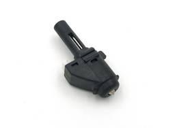 Flashforge Adventurer 3 - zusammengebaute Nozzle  - 0-4 mm