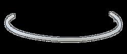 Flashforge Adventurer3 PTFE Bowden Tube