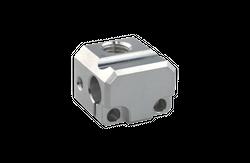 Flashforge Creator Pro 2 Heating Block