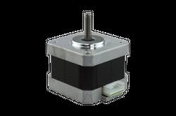 Flashforge Creator Pro 2 X-axis Stepper Motor