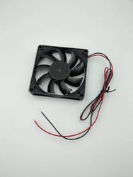 Flashforge Dreamer - Inventor - Rear Case Fan
