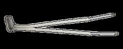 Flashforge Finder (24V) - New Finder - Guider II - Heizpatrone