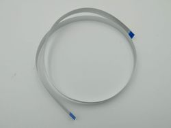 Flashforge Guider II LCD Cable