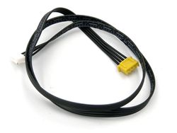Flashforge Guider II Y-axis Stepper Motor Cable