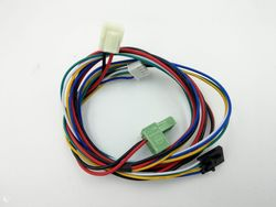 Flashforge Inventor Heat Bed Cable