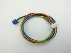 Flashforge Inventor Z-axis Motor Cable
