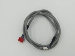 Flashforge New Finder X-Achsen Schrittmotor Kabel