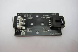 Flashforge Y-Z-Achsen-Sensor für Dreamer - Finder - New Finder